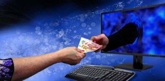 Registrazione contratto di locazione telematicamente