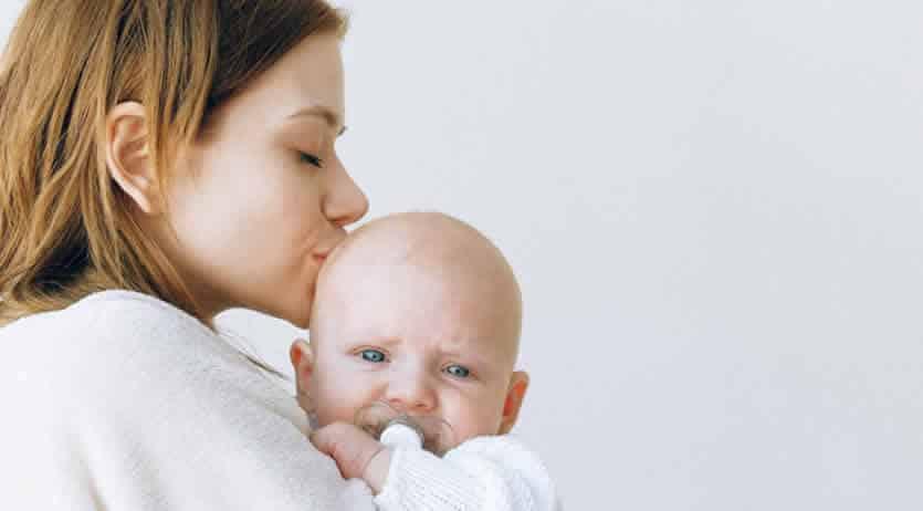 Quando arriva l'assegno di maternità del Comune?