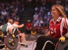 Esito risposta INPS invalidità civile