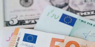 Quale secondo contributo forfettario dovrà pagare il datore di lavoro