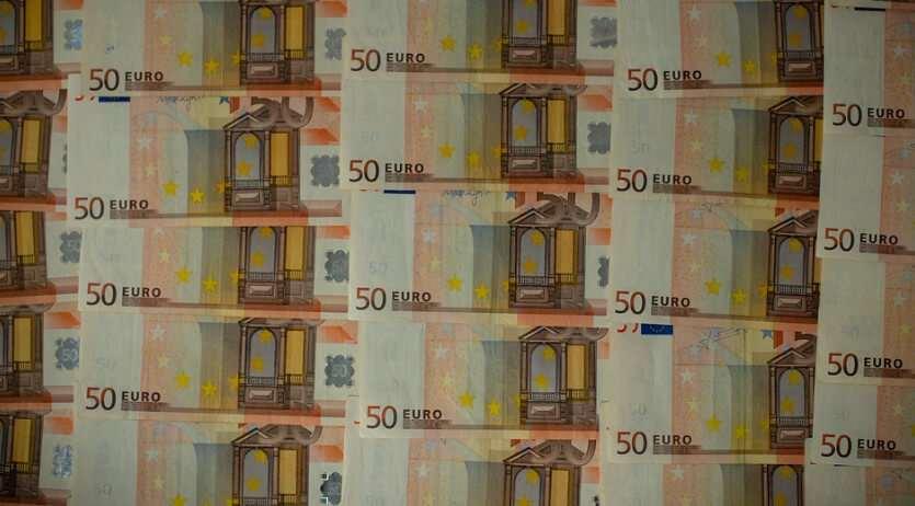 Domanda Bonus Covid 1000 euro Inps