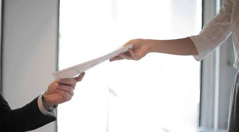 Sanatoria 2020 pagamento f24 contributi forfettari