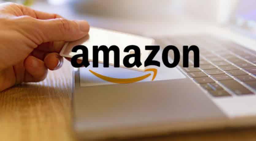 Amazon prime day offerte 2020 italia
