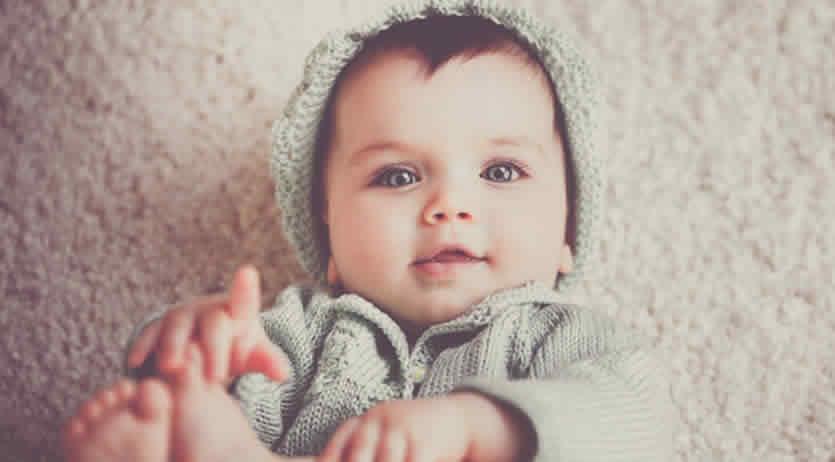 Pagamenti Bonus Bebè Inps ad Ottobre 2020