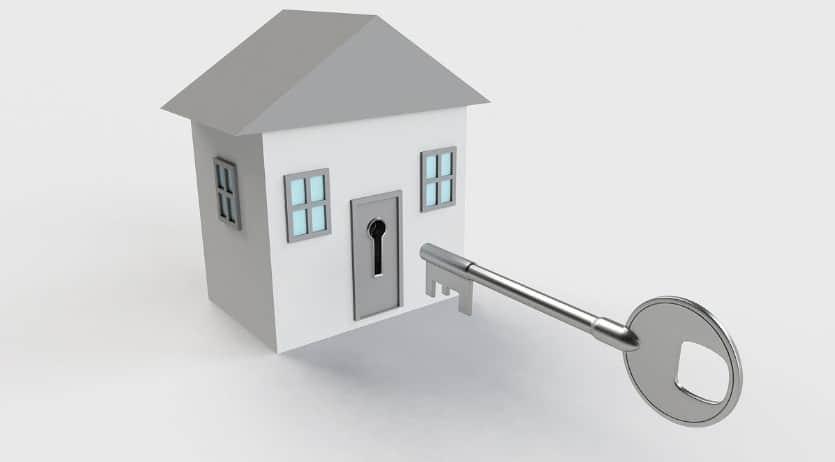 Pagamento Contributi Inps lavoratori domestici