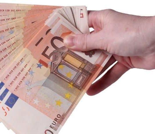 Disposizione a Poste Reddito di cittadinanza Ottobre 2020