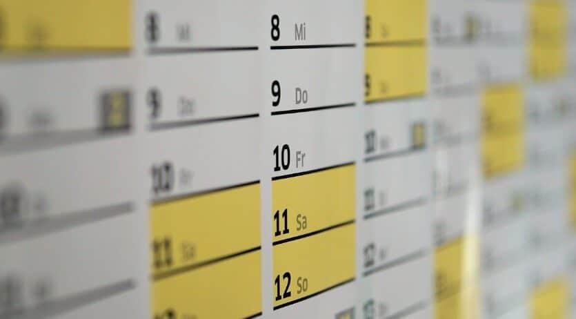 Rinnovo domanda Rdc data ufficiale
