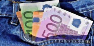 Circolare Inps e sblocco indennità 1000 euro