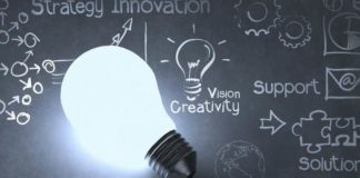 Programma Itaca 2021 2022