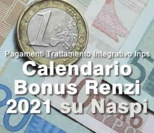 Bonus Renzi: calcolo reddito lordo, netto e pagamento   Il Bonus