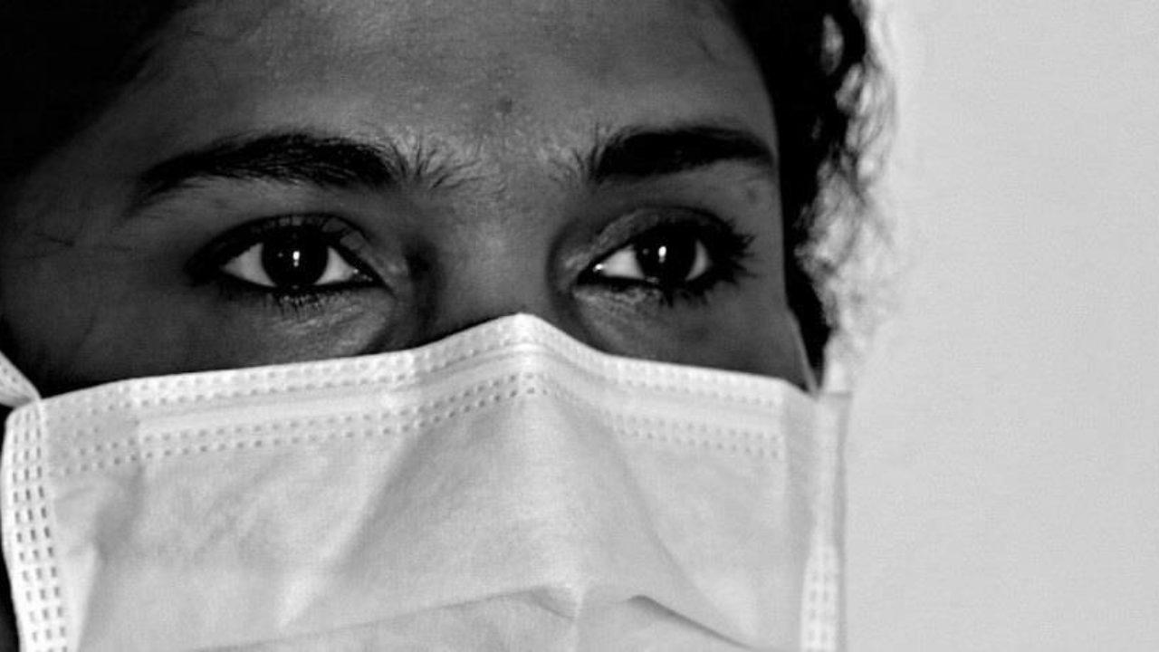 Permesso Di Soggiorno Per Cure Mediche Cos E E Come Richiederlo