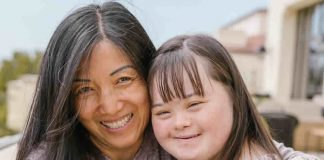 Pensione di invalidità a Dicembre 2021