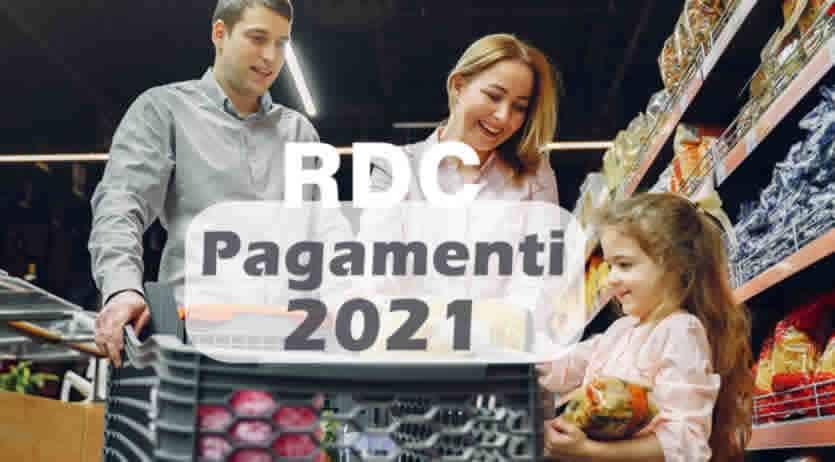 Redditi passivi: 5 modi per guadagnare online nel 2021 - YouTube