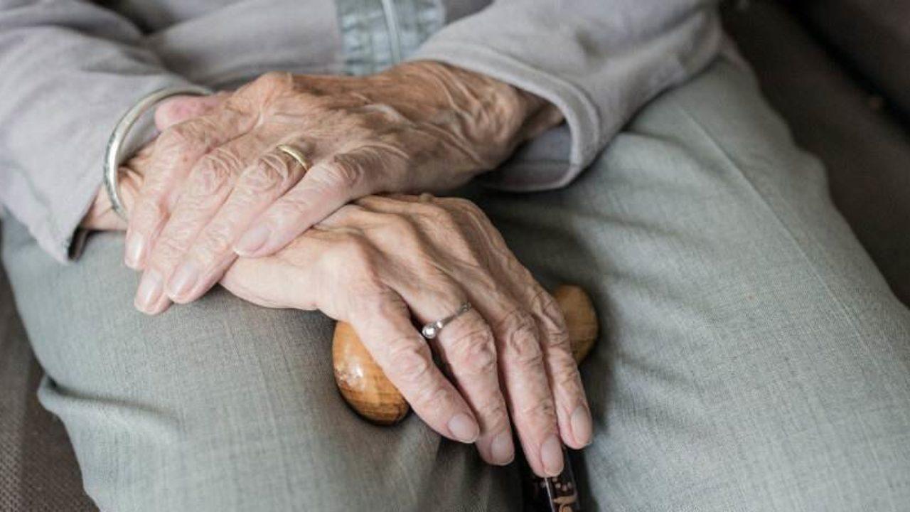 Assegno Sociale 2021 Ecco La Pensione Senza Contributi Inps