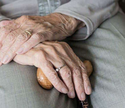 Pensione INPS senza contributi 2021