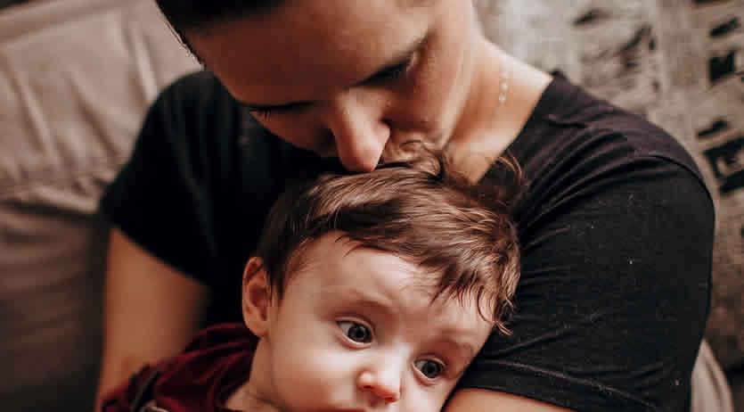 quando arriva Bonus Bebè Dicembre 2020?