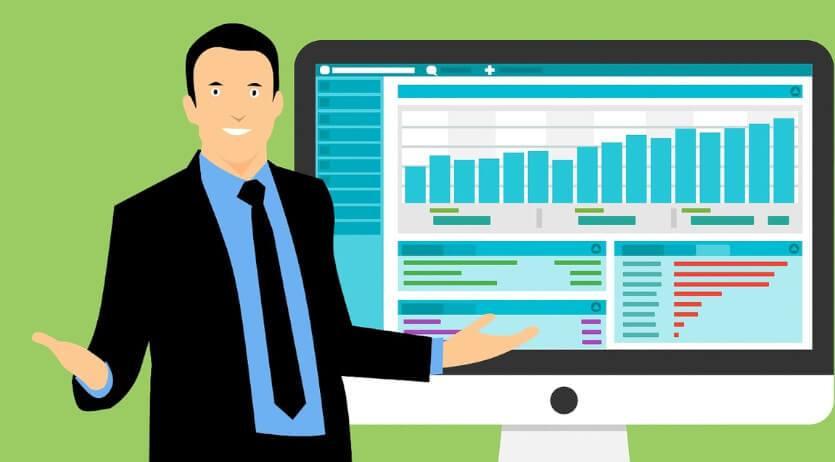 Bonus Inps scadenze domande e chiarimenti pagamenti