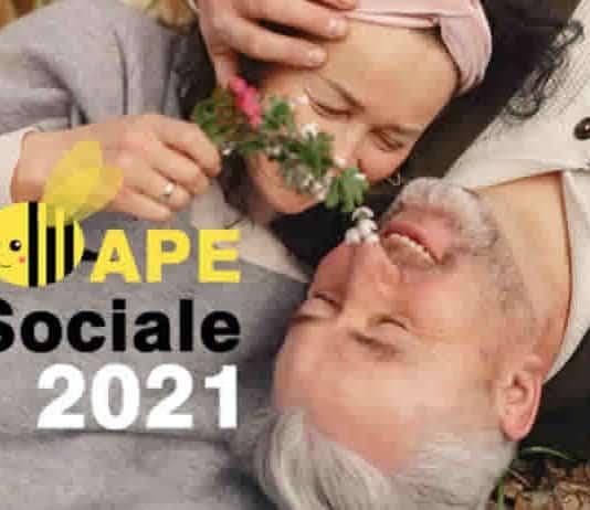 Che cosa è l'APE sociale 2021? Chi può richiederla?