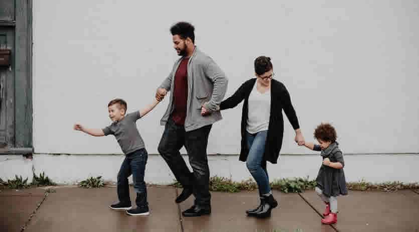 Ecco tutti i bonus famiglia 2021 con basso reddito