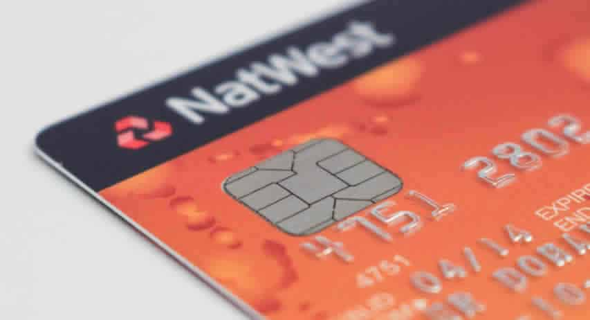i pagamenti per il cashback