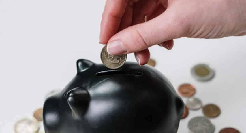 variazione Iban Pensione inps