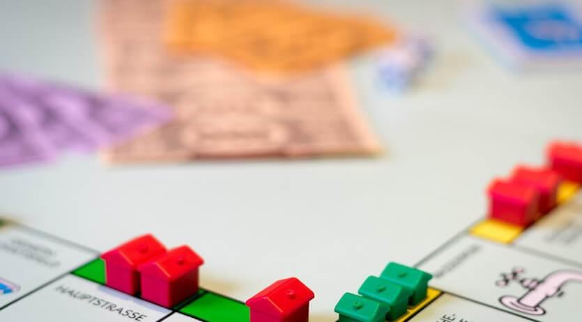 Come funziona la garanzia sulla prima casa?