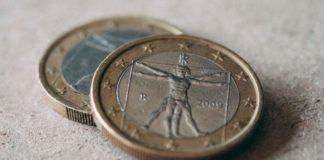 Stipendio e cedolino NoiPa Gennaio 2021
