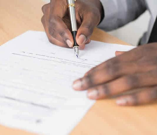Come chiedere la cittadinanza italiana nel 2021?