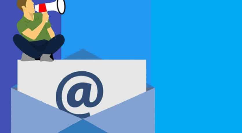 Cedolino e CU INPS come riceverli sulla mail?