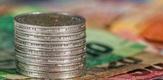 Quali sono i costi per rinnovare il permesso di soggiorno