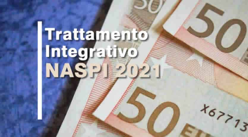 ex Bonus-Renzi da 100€ sulla Disoccupazione