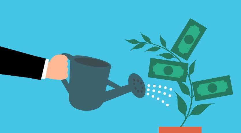Perché è aumento il valore Isee nel 2021?