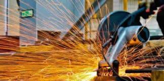Ecco cosa prevede il Nuovo CCNL metalmeccanici industria