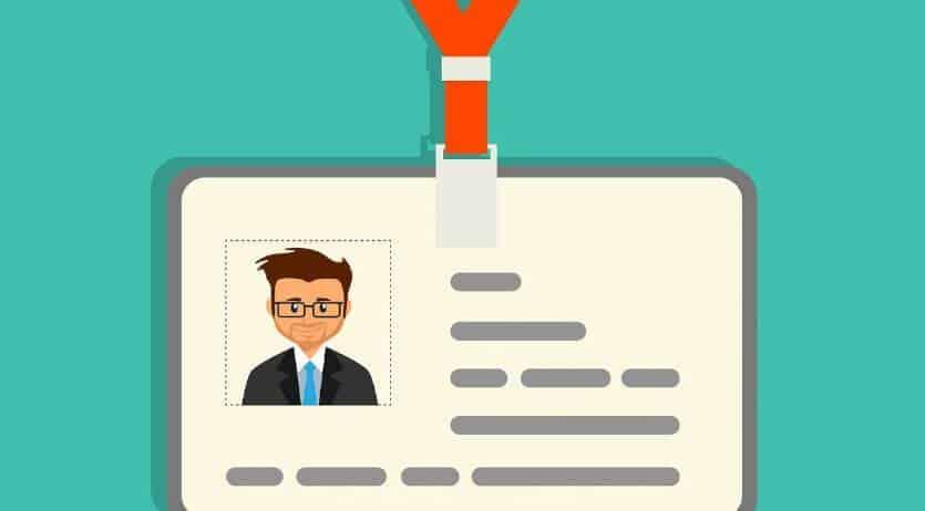 Come rinnovare il permesso di soggiorno nel 2021
