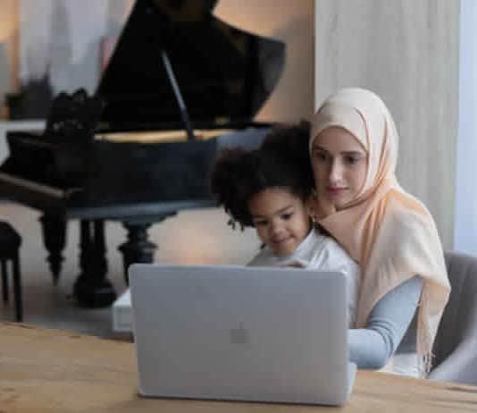 chi può richiedere assegno maternità 2021
