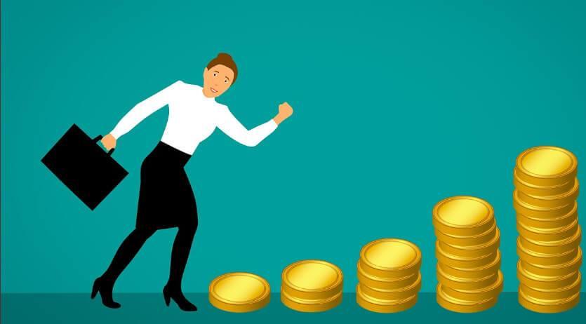 Come richiedere il Bonus Inps di 2400 euro?