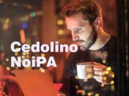 come vedere Cedolino NoiPA Aprile 2021