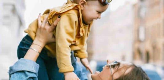 come fare domanda bonus Babysitter 2021