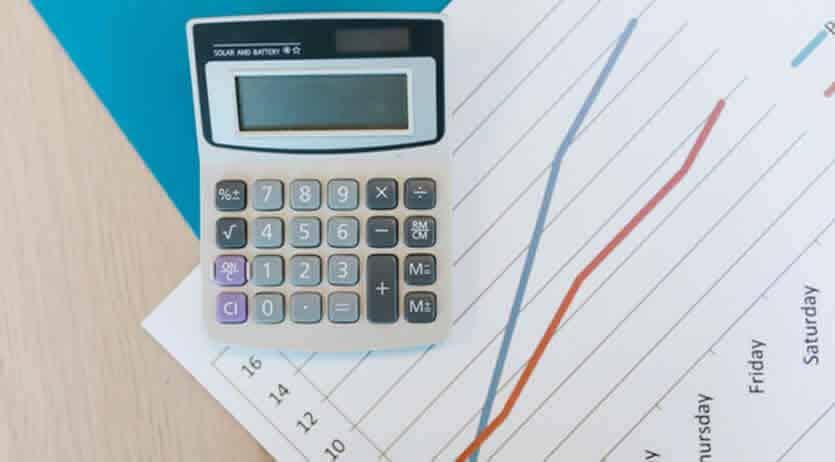 Quali sono Limiti reddito pensione reversibilità 2021