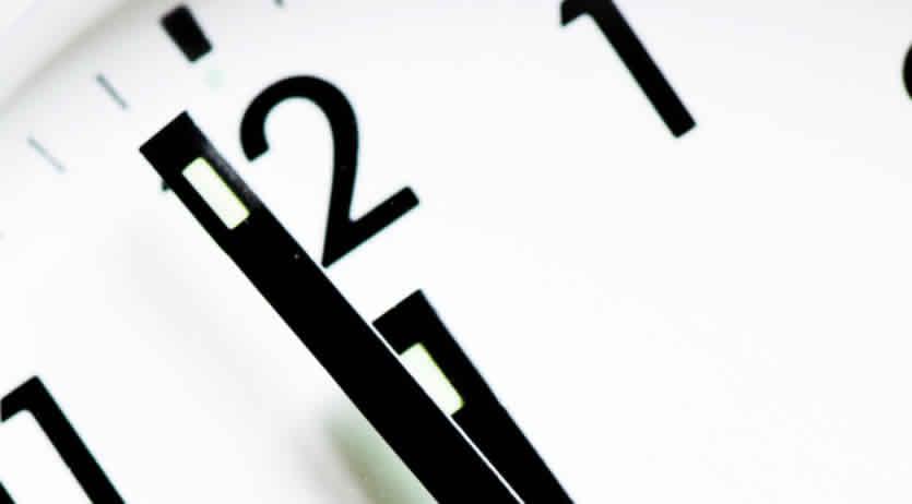 scadenze previste giugno 2021 - le date