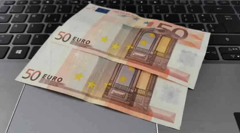 Bonus Renzi Naspi Maggio 2021