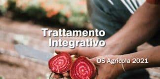 Bonus Renzi su disoccupazione agricola 2021?