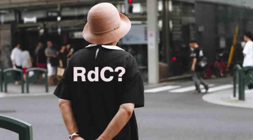 Quando caricano RDC a Maggio 2021
