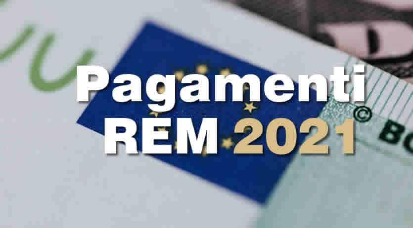 Reddito di emergenza Marzo 2021 quando arriva?