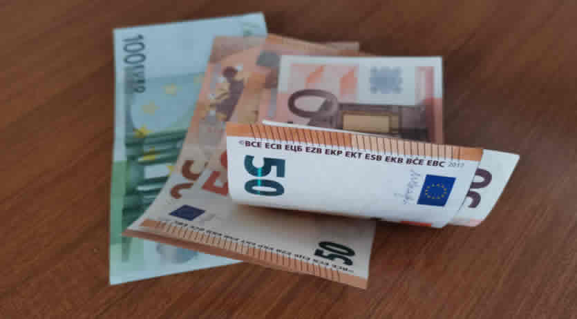 Quando pagano REM di Maggio 2021