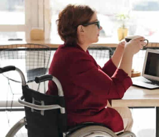 Quando viene sospesa invalidità civile