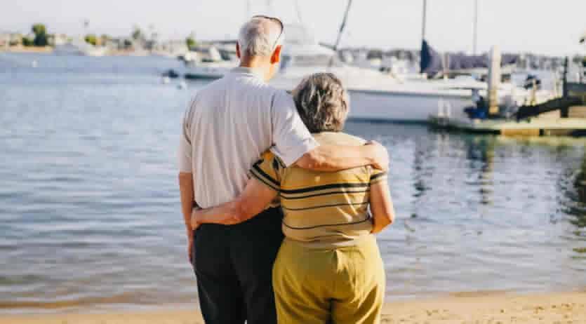 consultare cedolino pensione luglio 2021