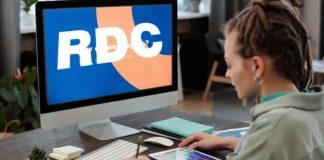 Per quanto dura il RDC?
