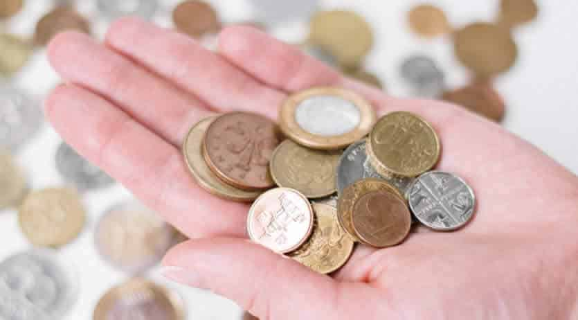 Accredito reddito di cittadinanza giugno 2021 in anticipo