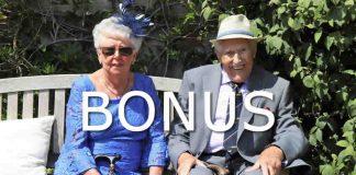 bonus 3600 euro anziani non autosufficienti